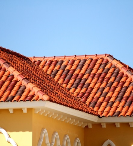 Jupiter Roofing Services - 561-324-9877