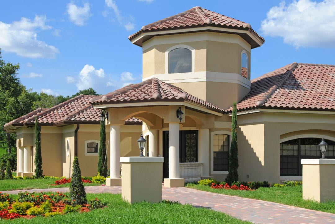 North Palm Beach Roofing Company