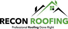 Recon Roofing