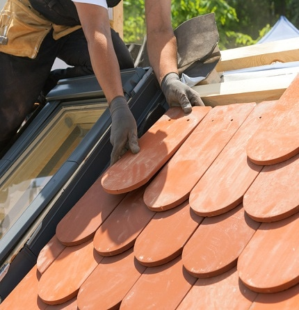 Juno Beach Roofing Company - 561-324-9877