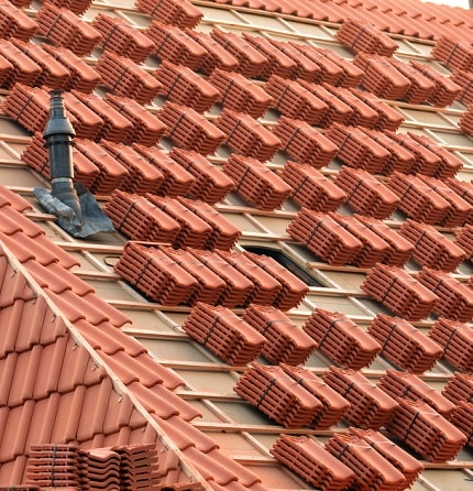 North Palm Beach Roofing Company - 561-324-9877