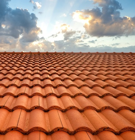 Palm Beach Gardens Roof Repair Recon Roofing