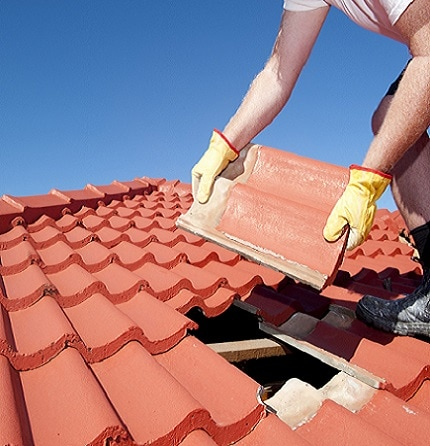 Tequesta Roofing Company - 561-324-9877